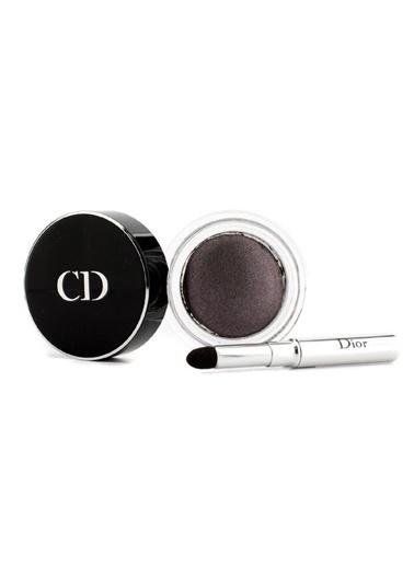 Dior Diorshow Fusion Mono Eyeshadow 881 Renkli